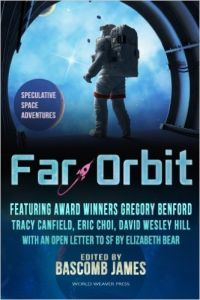 FarOrbitSpeculative