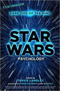 SWarsPsychology