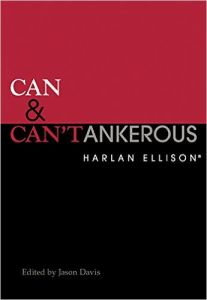 CanAndCantaknerous
