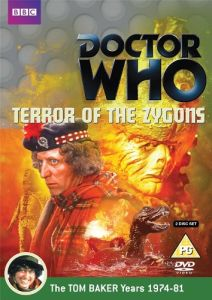 DW-TerrorOfTheZygons-DVD