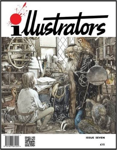 Illustrators7