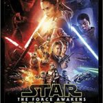 Star Wars: The Force Awakens by Alan Dean Foster (book review).