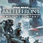 Star Wars: Battlefront: Twilight Company by Alexander Freed (book review).