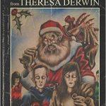 Season's Creepings by Theresa Derwin (book review).