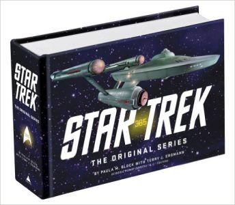 StarTrek365