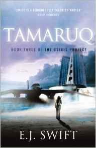 Tamaruq