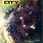 The Farthest City by Daniel P Swenson (book review).