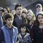 The 5th Wave (film review by Frank Ochieng)