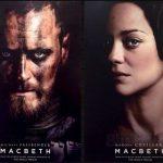 Macbeth (2015) (a film review by Mark R. Leeper).