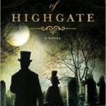Angel Of Highgate by Vaughn Entwistle (book review).