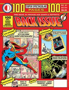 BackIssue86