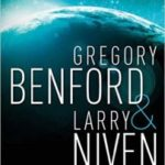 Bowl Of Heaven (volume one) by Gregory Benford and Larry Niven (book review).