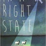 In A Right State by Ben Ellis (book review).