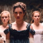 Pride And Prejudice And Zombies (a film review by Frank Ochieng)