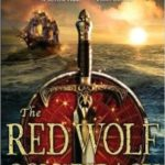The Red Wolf Conspiracy by Robert V.S. Redick (book review).