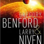 Shipstar (volume 2) by Gregory Benford and Larry Niven (book review).