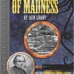The Gears Of Madness by Iain Grant (book review).