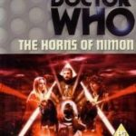 Doctor Who: Myths And Legends (DVD boxset review).