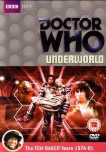 DW-UnderworldDVD