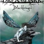 Dreamdark: Blackbringer by Laini Taylor (book review).