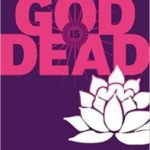 God Is Dead Volume One by Jonathan Hickman, Mike Costa and Di Amorim (graphic novel review).