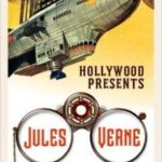 Hollywood Presents Jules Verne by Brian Taves (book review).