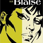 Modesty Blaise: Ripper Jax by Peter O'Donnell and Enric Badia Romero (graphic novel review).