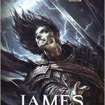 Nightchild (Chronicles Of The Raven book 3) by James Barclay  (book review)