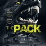 The Pack (2015) (DVD film review),