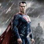 Batman v Superman: Dawn Of Justice (film review by Frank Ochieng)