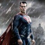Batman v Superman: Dawn Of Justice (film review by Frank Ochieng)
