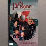 The Prisoner Volume One by Nicholas Briggs     (CD review)