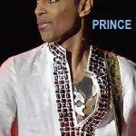 Singer Prince dies aged 57.