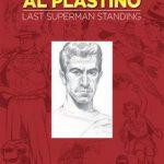 Al Plastino: Last Superman Standing by Eddy Zemo (book review).
