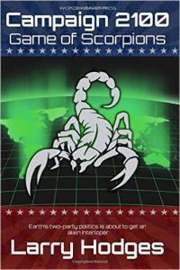 Campagn2100GameScorpions