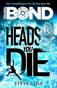 HeadsYouDie