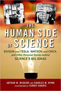 HumanSideOfScience