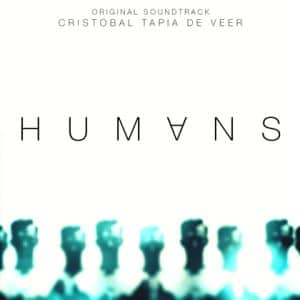HumansCD
