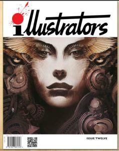 Illustrators-12