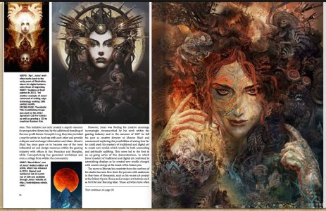 Illustrators12-1