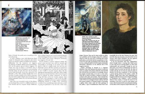 Illustrators12-4