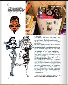 Illustrators12-5