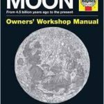 Moon Owners' Workshop Manual by David M. Harland (book review).