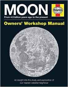 MoonManual
