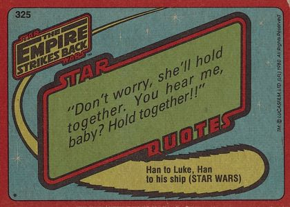 StarWars-EmpireStrikesBack-Topps2_p468b