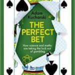 The Perfect Bet by Adam Kucharski (book review).