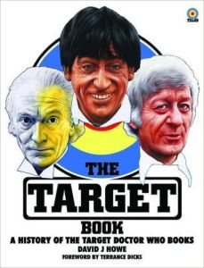 TheTargetBookHB