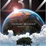 2312 by Kim Stanley Robinson (book review).