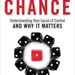 Choice Or Chance by Stephen Nowicki (book review).