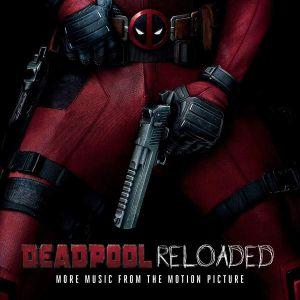Deadpool-Reloaded-OST
